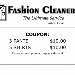 coupon2-1-e1483584328554